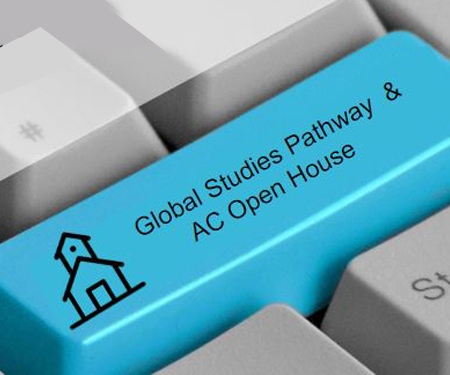 Global Studies Pathway and AC
