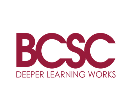BCSC Statement re: Reopening of School