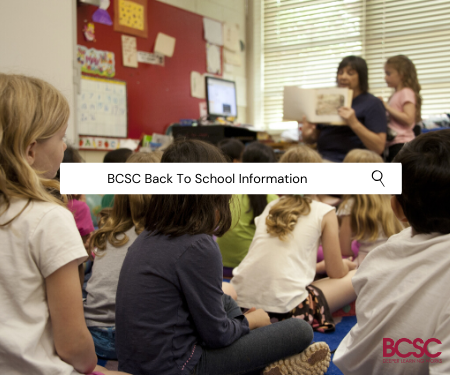 BCSC Statement re: Reopening (6/26/20)