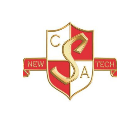 Sign Up Today: 2021-2022 CSA New Tech High School Applications Available